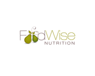 Logo for a nutrition company - Entry #47