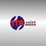 IT Assist Logo - Entry #101