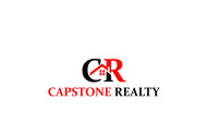 Real Estate Company Logo - Entry #98