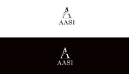 AASI Logo - Entry #167