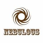 Nebulous Woodworking Logo - Entry #180