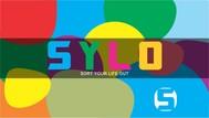 SYLO Logo - Entry #177