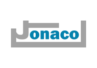 Jonaco or Jonaco Machine Logo - Entry #93