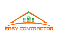 Easy Contractor Logo - Entry #49