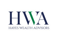 Hayes Wealth Advisors Logo - Entry #9