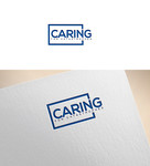 CARING FOR CATASTROPHES Logo - Entry #79