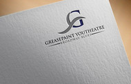 Greasepaint Youtheatre Logo - Entry #105