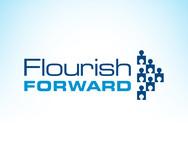 Flourish Forward Logo - Entry #73