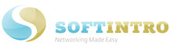 SoftIntro Logo - Entry #54