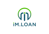 im.loan Logo - Entry #922