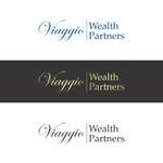 Viaggio Wealth Partners Logo - Entry #285