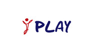 PLAY Logo - Entry #44