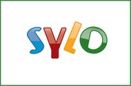 SYLO Logo - Entry #35