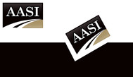 AASI Logo - Entry #261