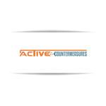 Active Countermeasures Logo - Entry #176