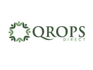 QROPS Direct Logo - Entry #149