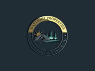Daylight Properties Logo - Entry #205