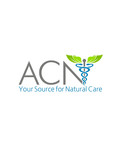 ACN Logo - Entry #187