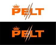 PELT Logo - Entry #80