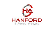 Hanford & Associates, LLC Logo - Entry #149