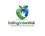 Nutrition Logo - Entry #9