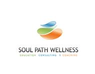 Soul Path Wellness Logo - Entry #40