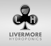 *UPDATED* California Bay Area HYDROPONICS supply store needs new COOL-Stealth Logo!!!  - Entry #161