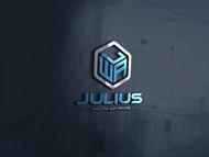 Julius Wealth Advisors Logo - Entry #602