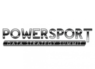 Powersports Data Strategy Summit Logo - Entry #74