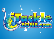 iTackleZone.com Logo - Entry #67