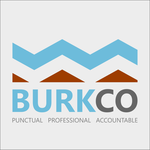 BurkCo, LLC Logo - Entry #57
