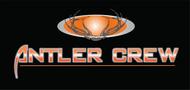 Antler Crew Logo - Entry #73