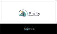 Philly Property Group Logo - Entry #9