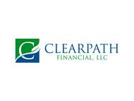 Clearpath Financial, LLC Logo - Entry #265