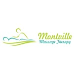 Montville Massage Therapy Logo - Entry #208