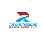Riverside Resources, LLC Logo - Entry #188