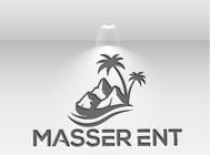MASSER ENT Logo - Entry #18