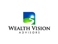 Wealth Vision Advisors Logo - Entry #286