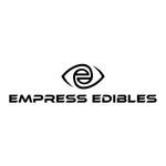Empress Edibles Logo - Entry #128
