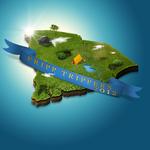 Family Trip Logo Design - Entry #26