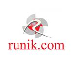 Communication plattform Logo - Entry #186