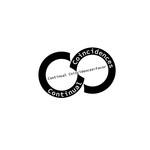 Continual Coincidences Logo - Entry #39
