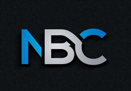 NBC  Logo - Entry #53