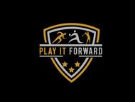 Play It Forward Logo - Entry #312