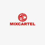 MIXCARTEL Logo - Entry #169