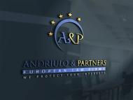 A&P - Andriulo & Partners - European law Firms Logo - Entry #59