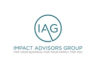 Impact Advisors Group Logo - Entry #13