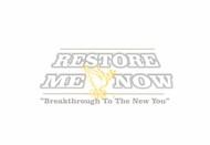 RestoreMeNow Logo - Entry #91
