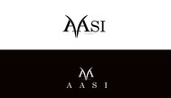 AASI Logo - Entry #163