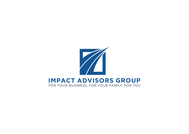 Impact Advisors Group Logo - Entry #186